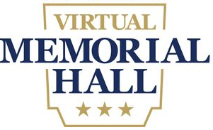 USNA Virtual Memorial Hall